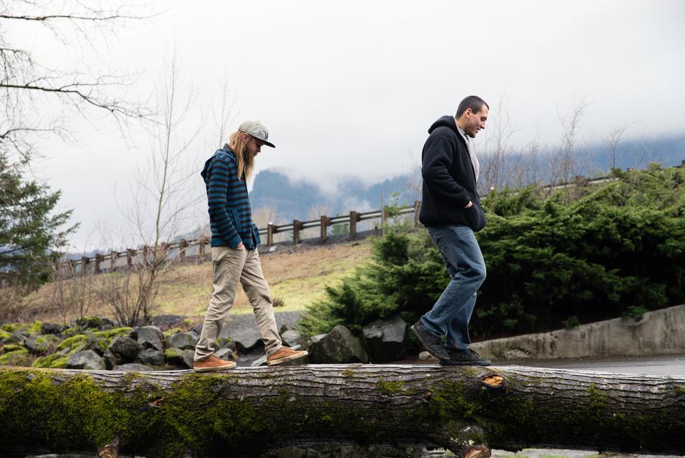 Date (20150722)-Multnomah Falls_Oregon_USA0971Ingrid McQuiveyDate (20150722)-Multnomah Falls_Oregon_USA0971Ingrid McQuiveyIngrid McQuivey Photographyuntitled.jpg