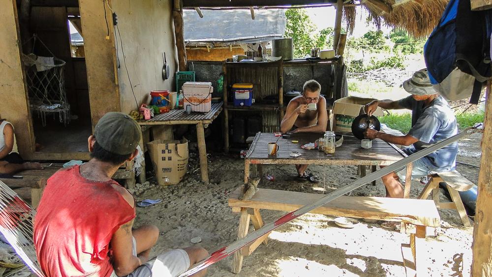 Bani_Philippines_Coconut Creek Farm_Tyler McCloskey3.jpg