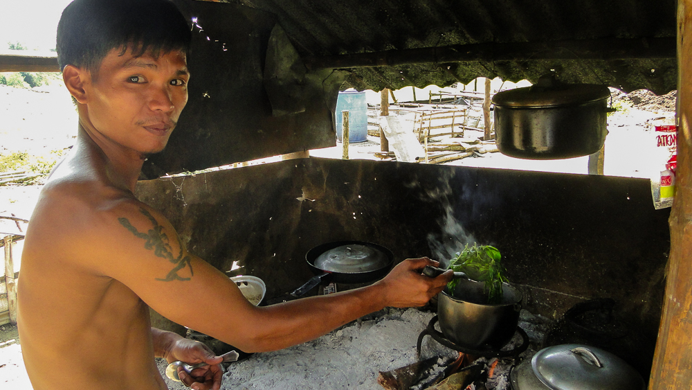 Bani_Philippines_Coconut Creek Farm_Tyler McCloskey10.jpg