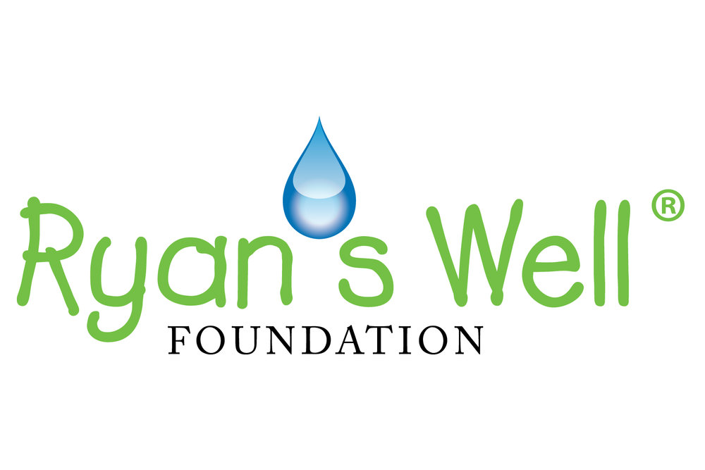 The Ryan's Well Foundation, together with local partners, provides access to clean water, sanitation and hygiene education in the poorest regions of developing countries. We educate and motivate people to share our passion and contribute to achieving change in the world.