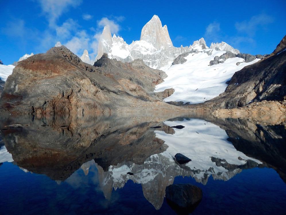 El Chalten_Argentina_Fitz Roy Sunrise_Lily Pinchoff.jpg