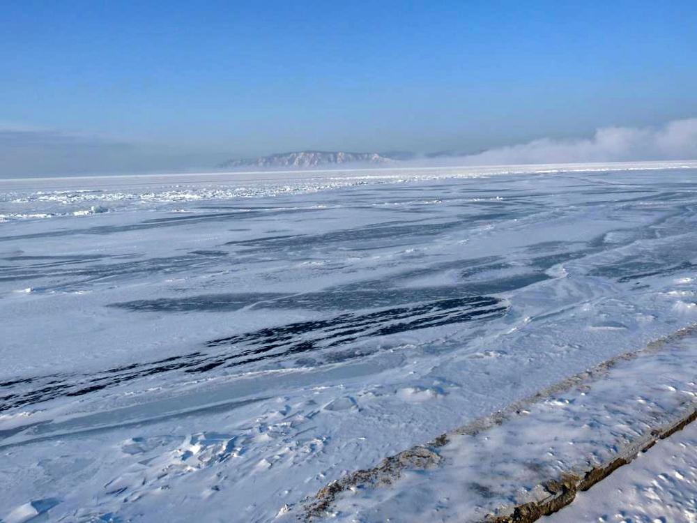 2014 02 12 Lake Baikal #1.JPG