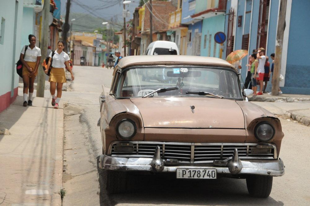 Cuba 2017 629.JPG