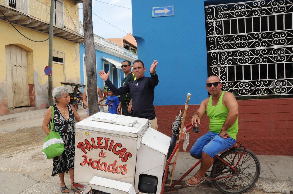 Cuba 2017 693.JPG