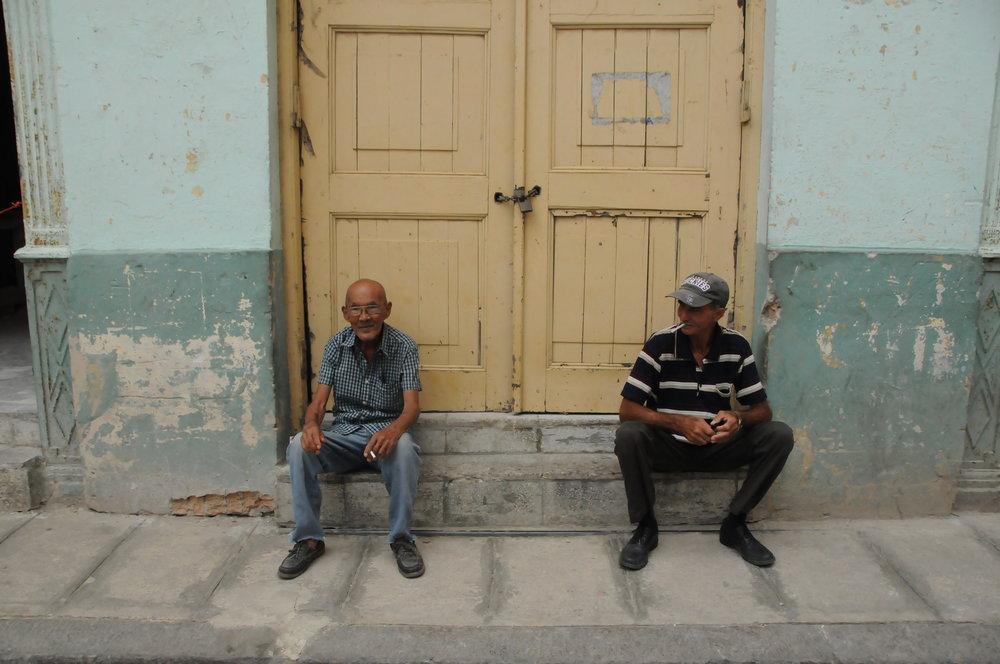 Cuba 2017 1534.JPG