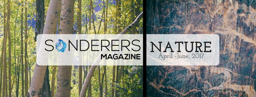 Spring 2017 | Nature