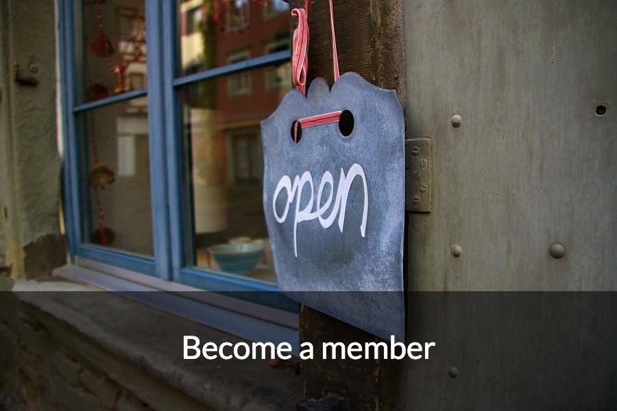 membership-vpcc.jpg