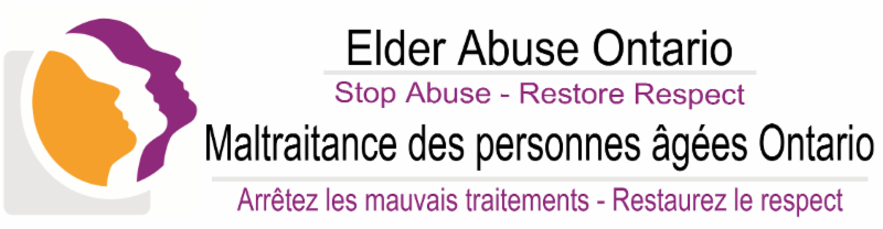 Elder Abuse Ontario.png