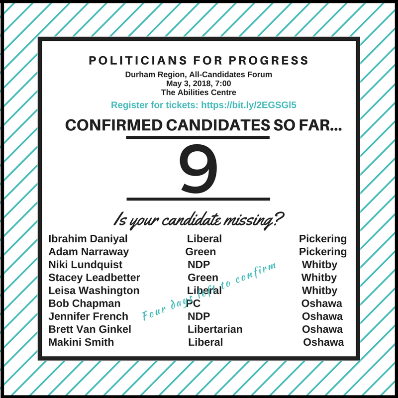 PFP Candidates so far (4).png