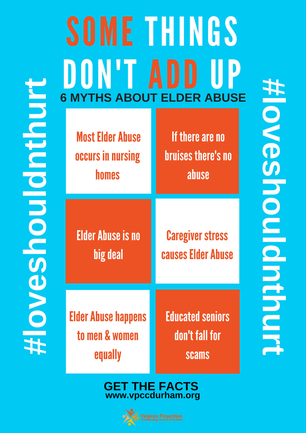 Elder Abuse Myths.jpg