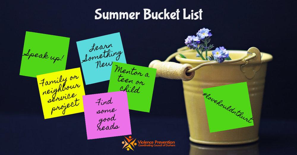 Summer Bucket List Facebook.jpg