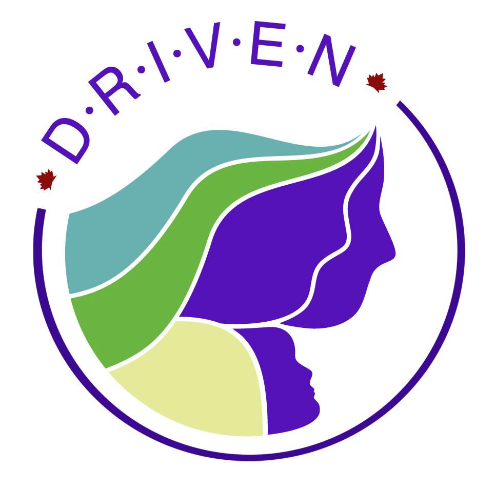DRIVEN_logo circle   final.jpg