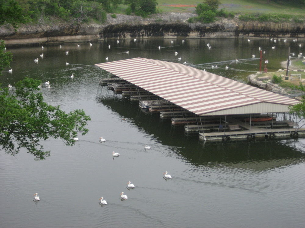 boatdock.jpg