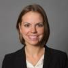 Kathryn Hoffman, VP of Education 2015-2016