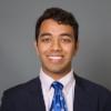 Aaron Bholé, VP of Marketing 2015-2016