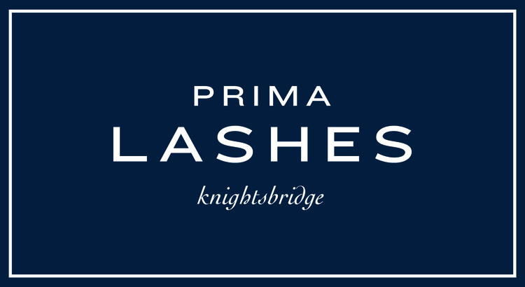 Primalashes Eyelash Extensions