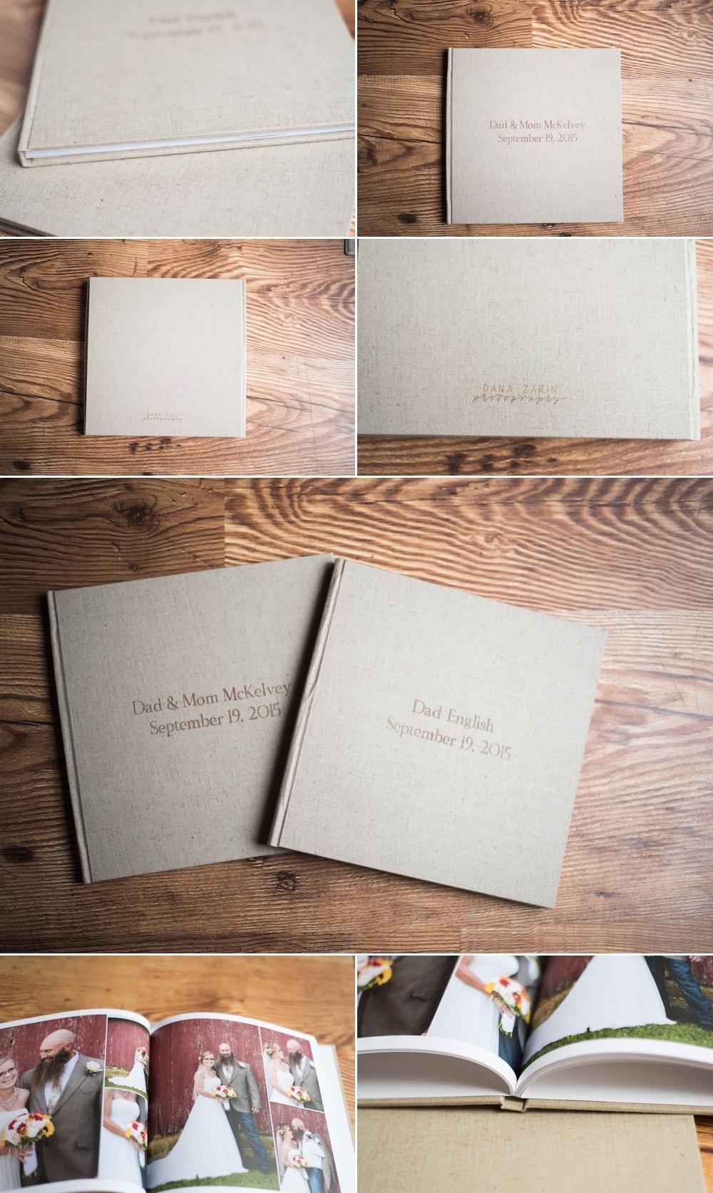 albums 1.jpg