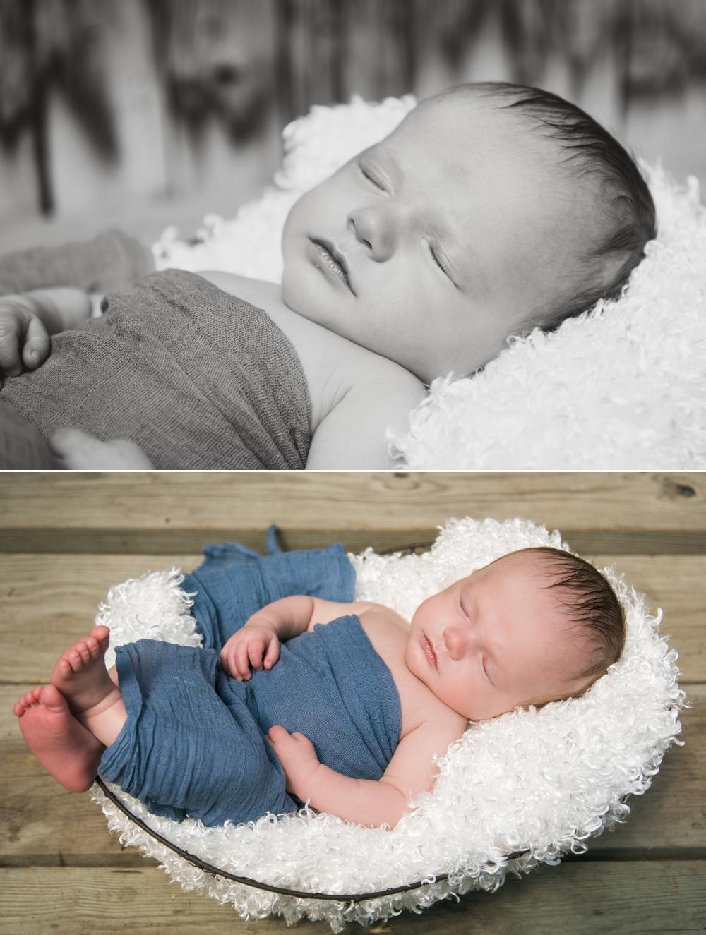 newborn 7.jpg