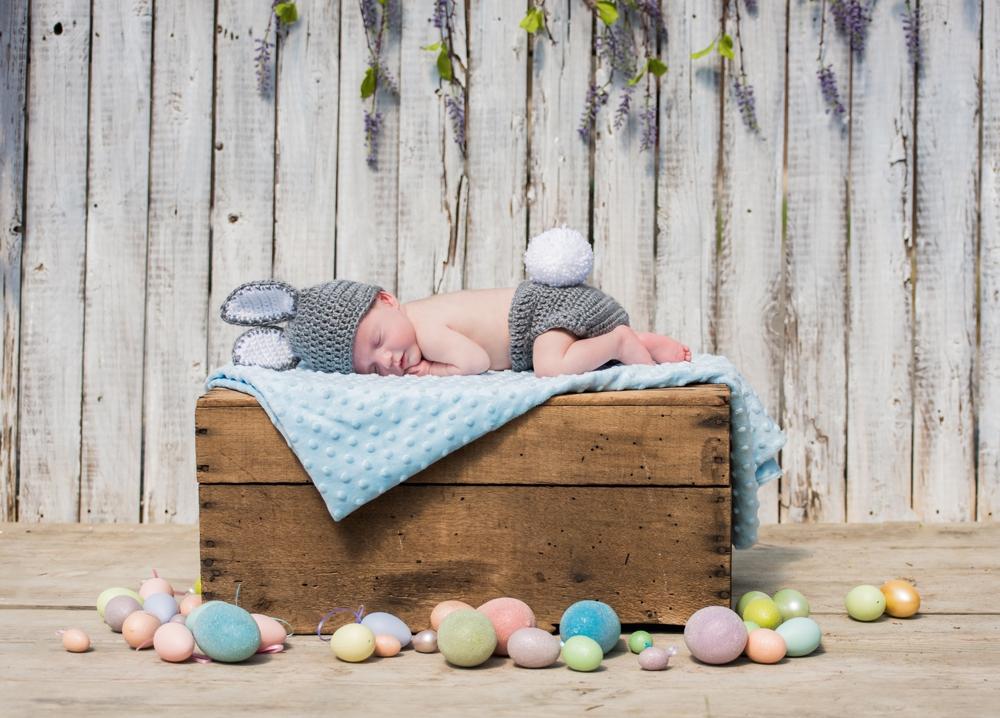 newborn 1.jpg