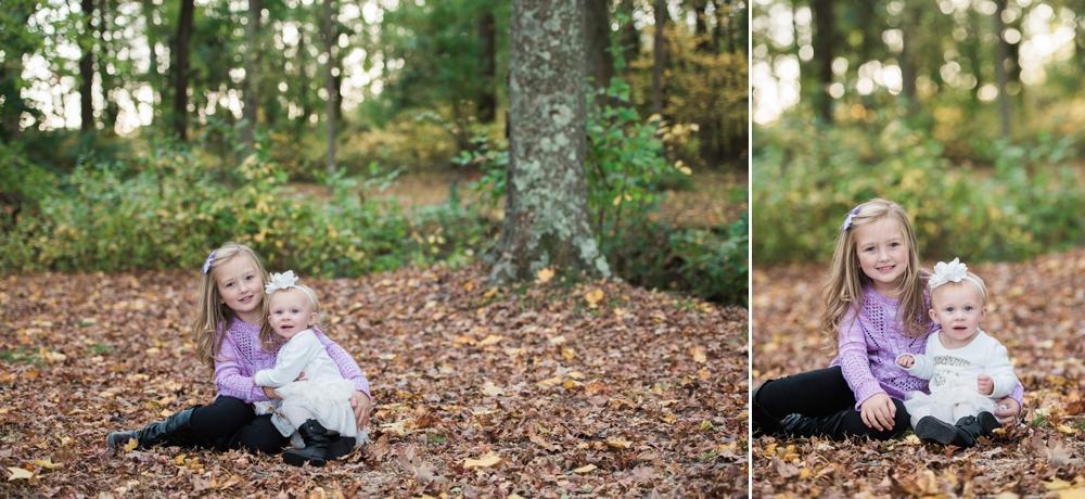 conto maternity 2.jpg