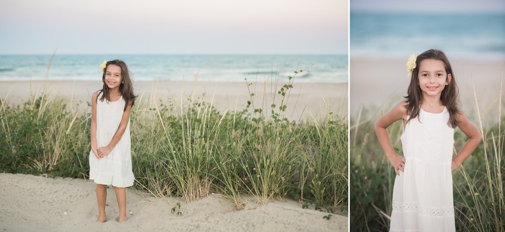 salcedo beach 2.jpg