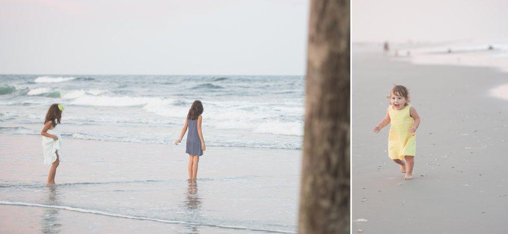 salcedo beach 11.jpg