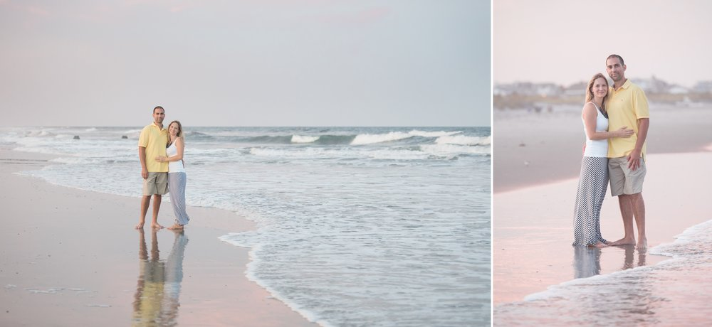 salcedo beach 13.jpg