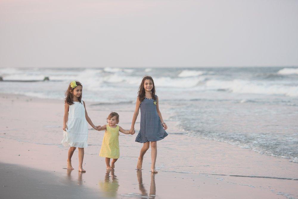 salcedo beach 12.jpg