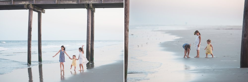 salcedo beach 14.jpg