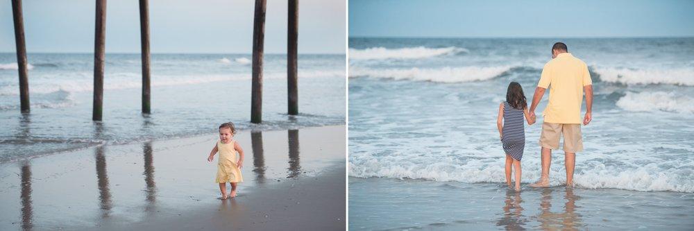 salcedo beach 15.jpg