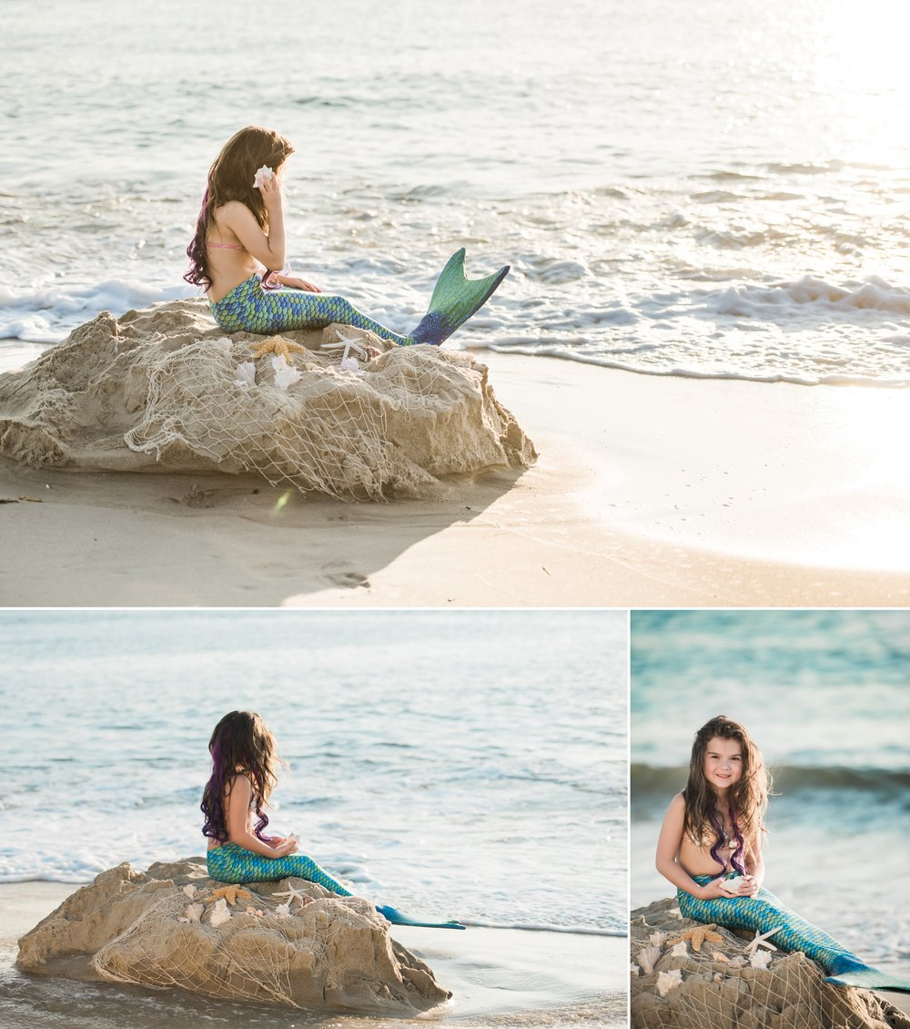 lauren mermaid 1.jpg