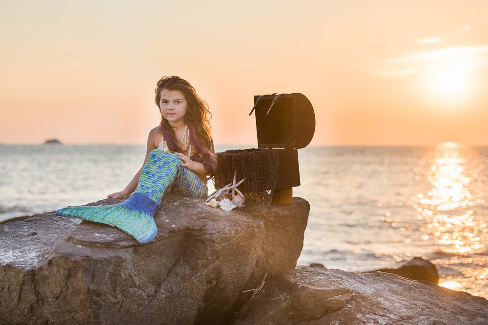 lauren mermaid 4.jpg