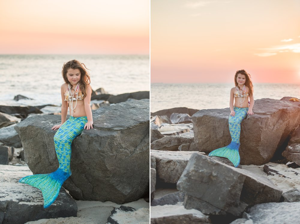 lauren mermaid 10.jpg