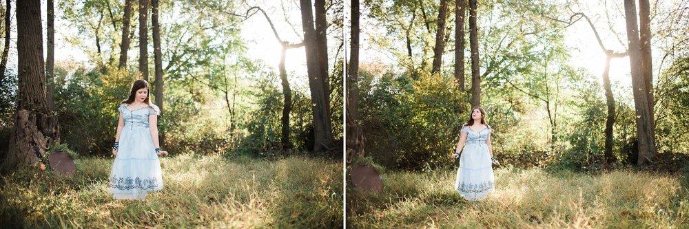 alice in wonderland 14.jpg