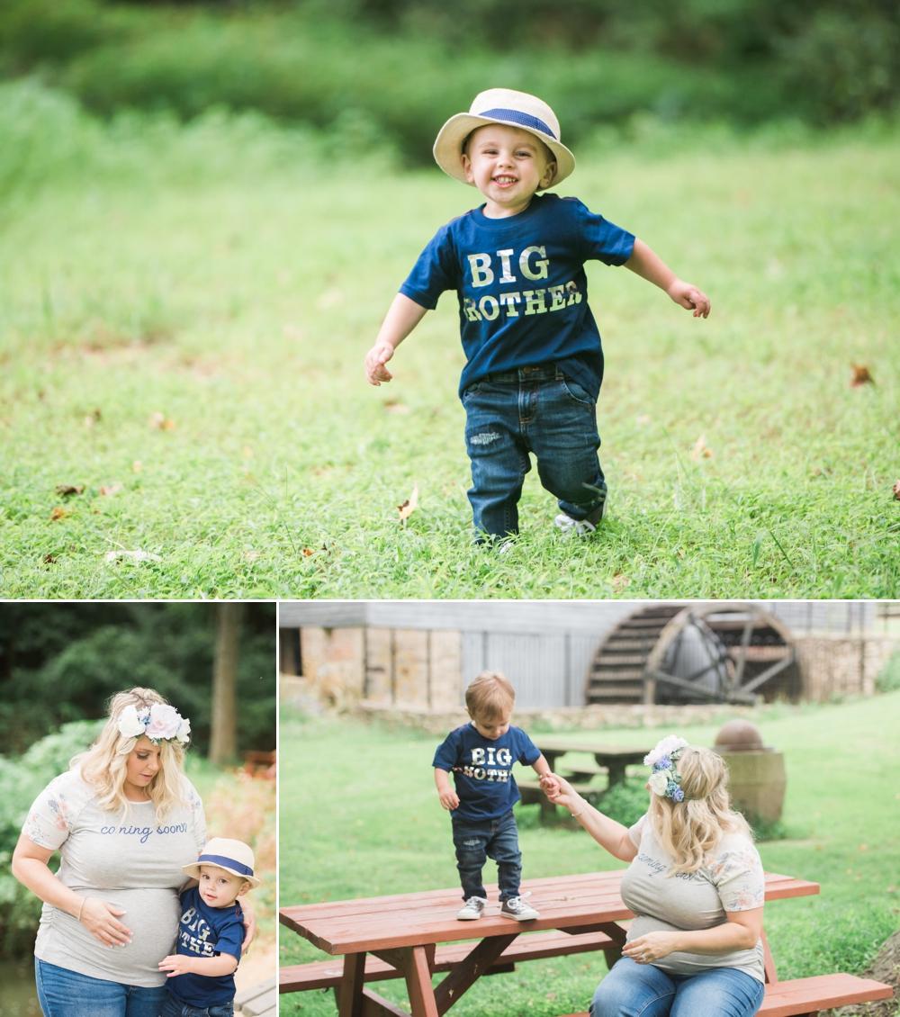 herbert maternity 1.jpg