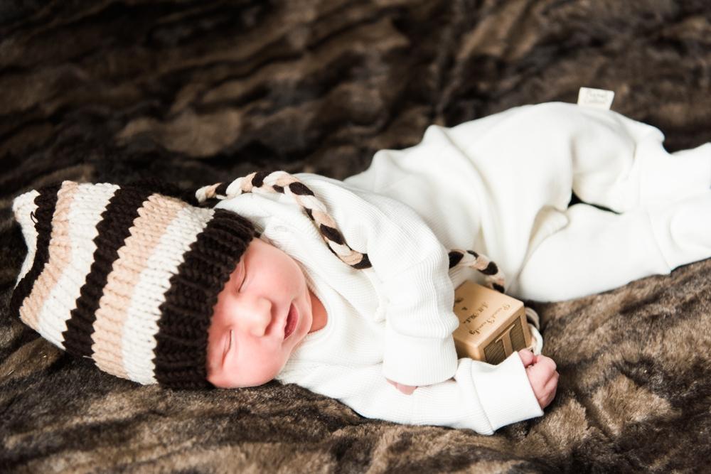 herbert newborn 1.jpg