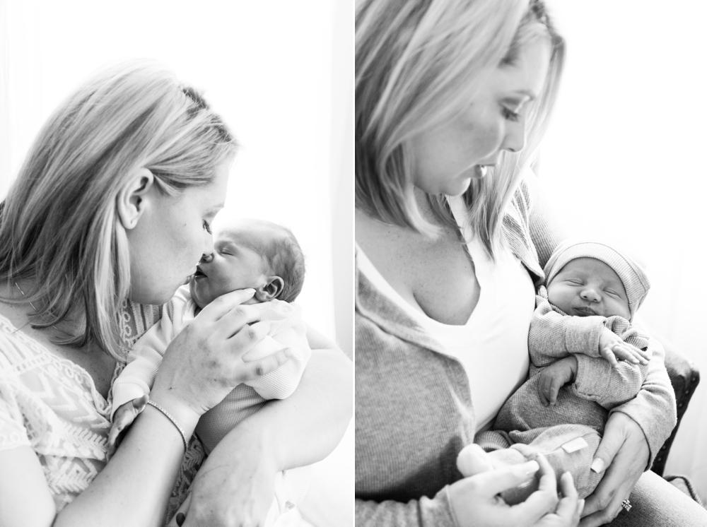 herbert newborn 4.jpg