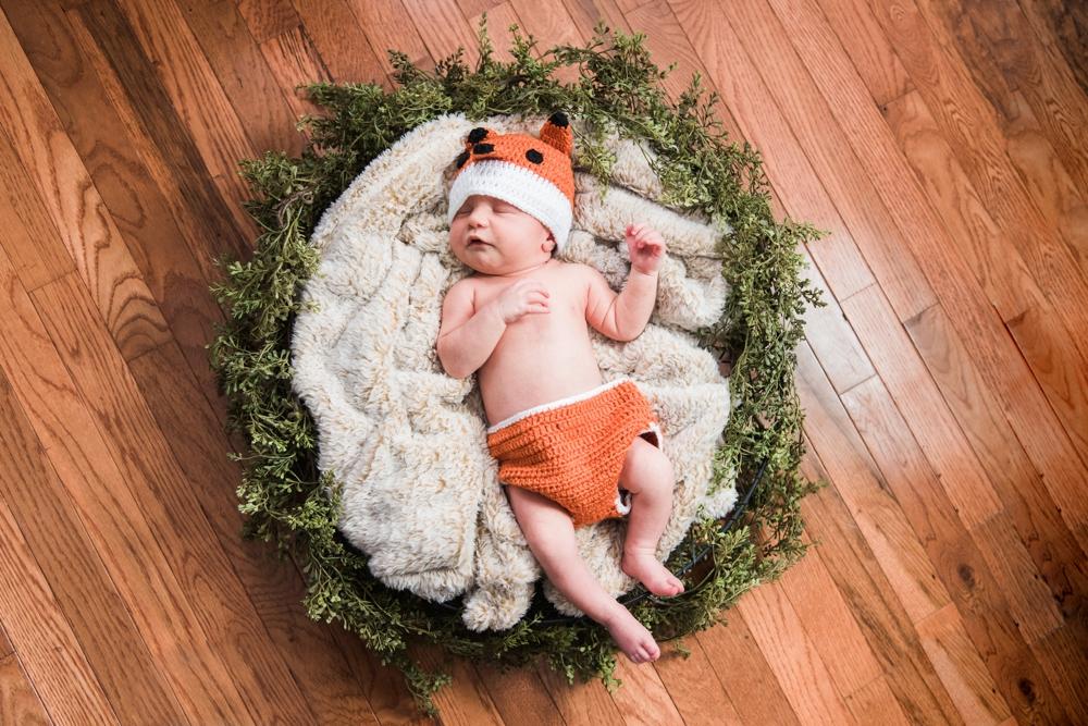 herbert newborn 5.jpg