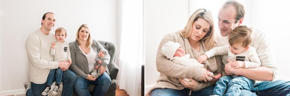 herbert newborn 16.jpg