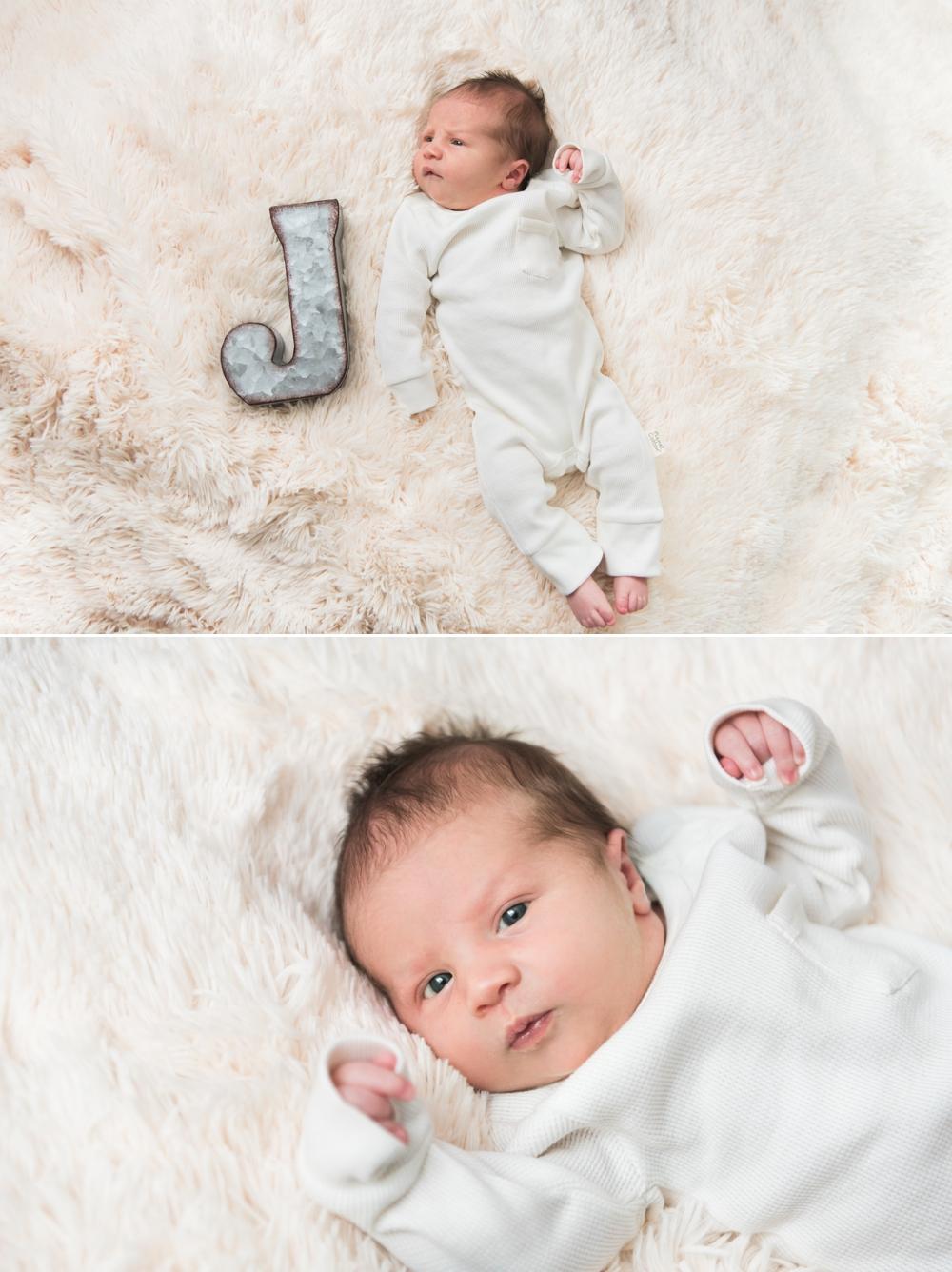 herbert newborn 20.jpg