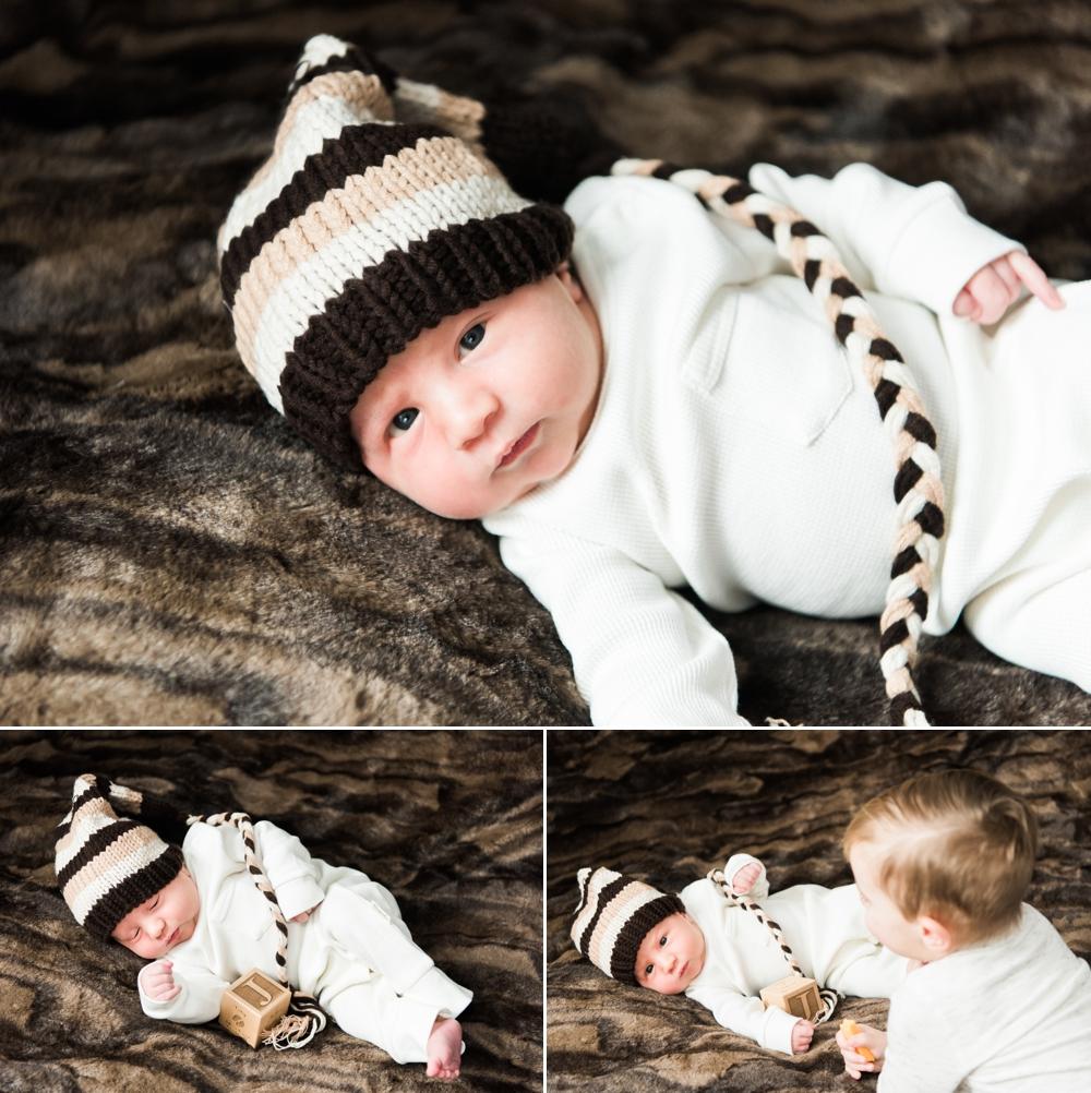herbert newborn 26.jpg