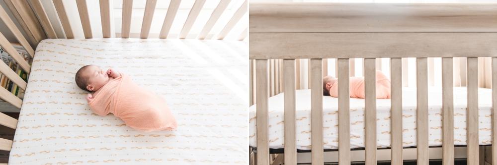 dubois newborn 1.jpg