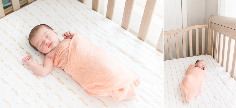dubois newborn 27.jpg