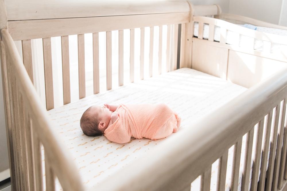 dubois newborn 32.jpg