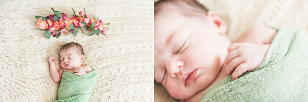 dubois newborn 33.jpg