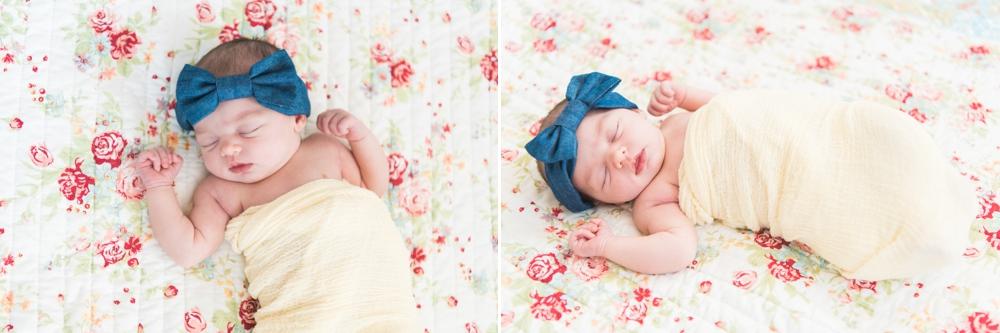 dubois newborn 35.jpg