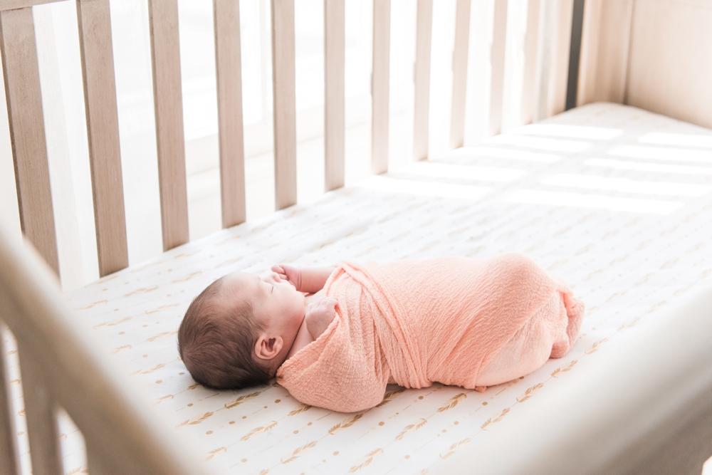 dubois newborn 36.jpg