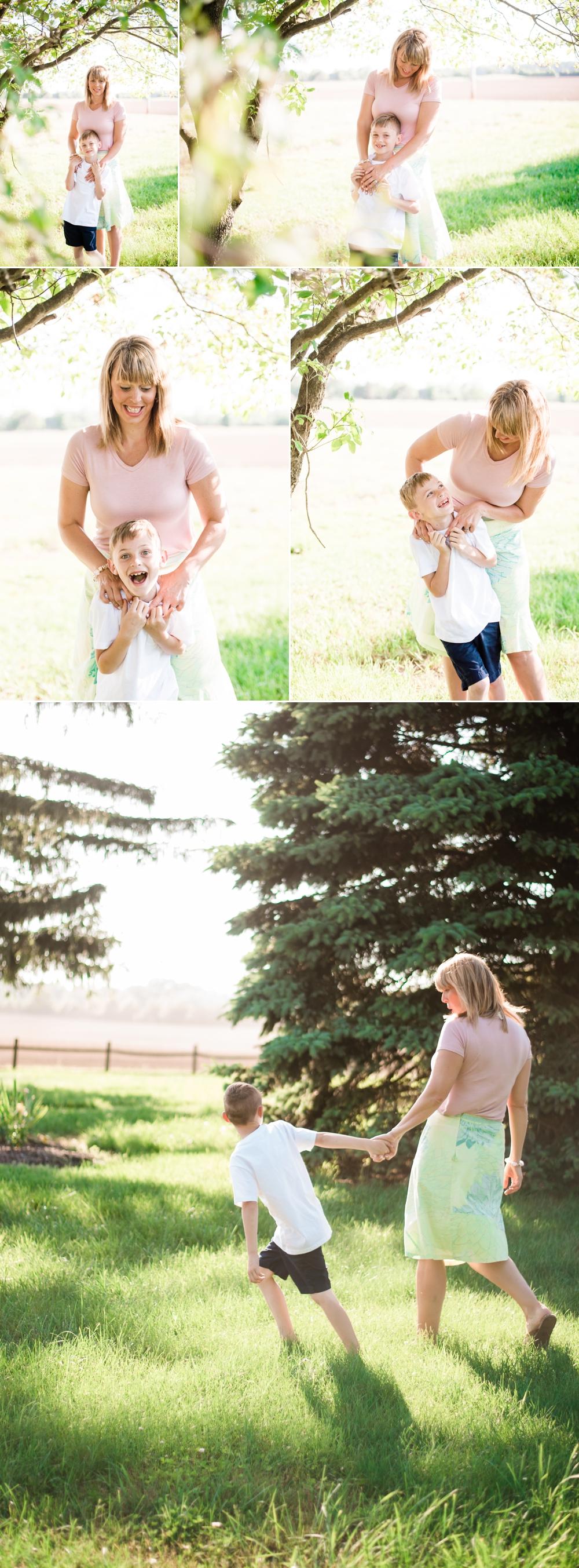 graham mommy me 7.jpg