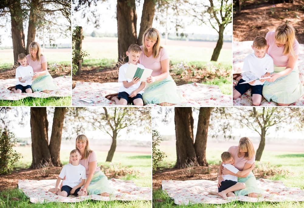 graham mommy me 4.jpg