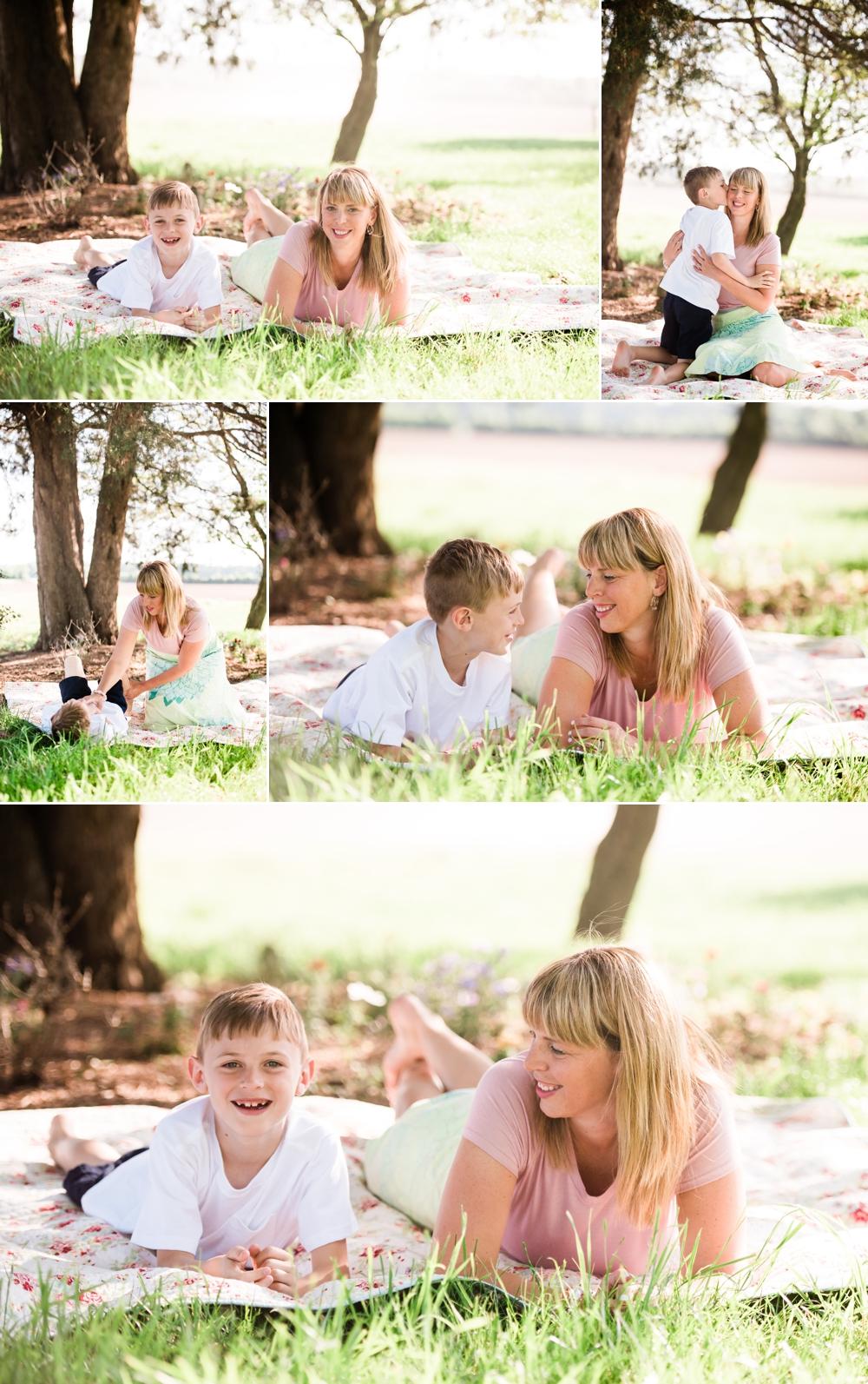 graham mommy me 5.jpg